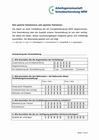 Seminarauswertung-2015_Seite_1
