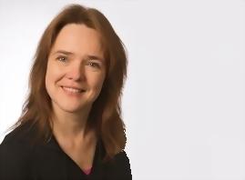 Petra Köpping