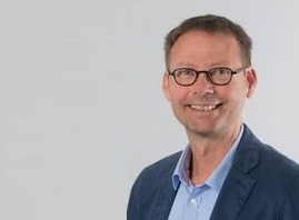Georg Eickel