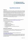 Qualitätsstandards-2015_Seite_1